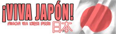 Presentación del grupo ¡VIVA JAPON!