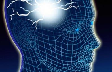 Descubren el gen implicado en la epilepsia más frecuente en niños.