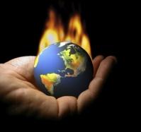 MARGO: nueva herramienta para mejorar los modelos climáticos