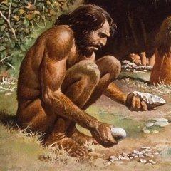 LA CIENCIA AVANZA, LA EVOLUCIÓN RETROCEDE